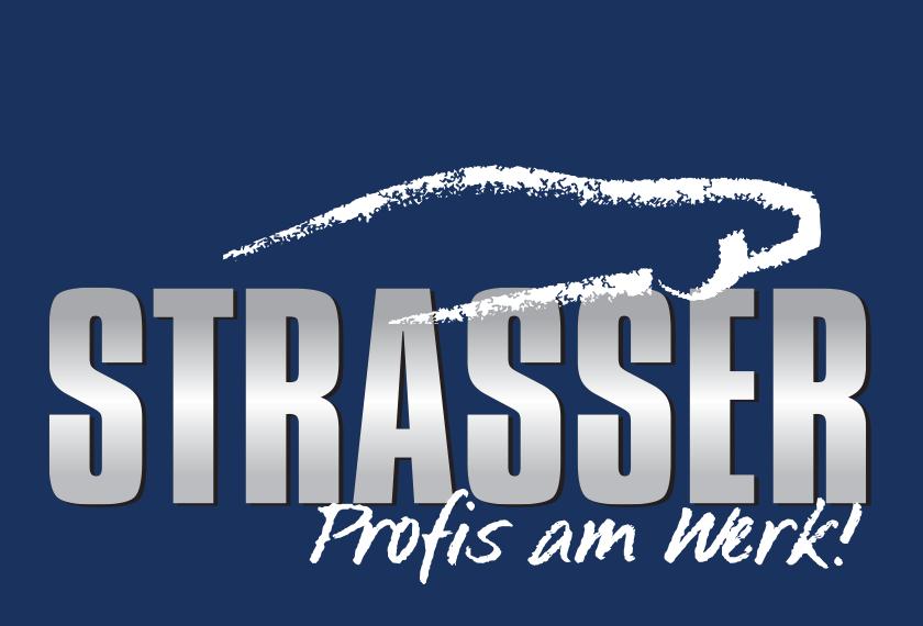Kfz-Werkstätte Strasser in Amstetten – Reparatur, Kfz-Technik, Pannendienst, Autoglas-Service, Autoaufbereitung und mehr