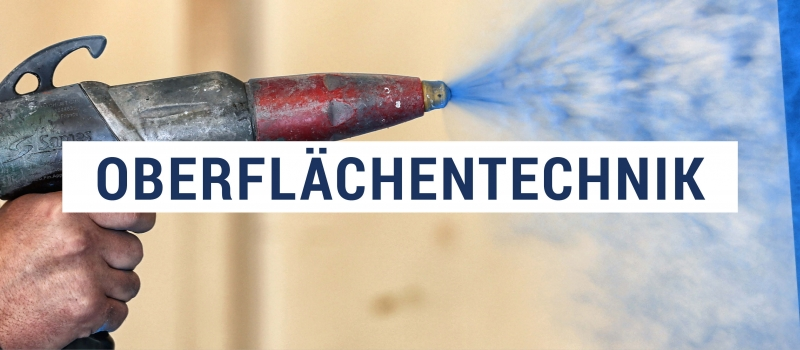 oberflaechentechnik_home