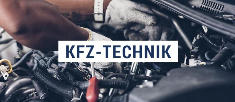 Kfz-Technik
